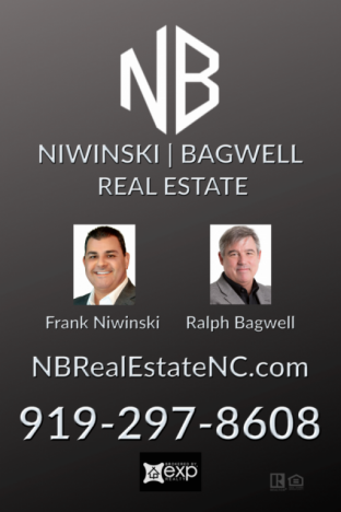Join NB and eXp Realty